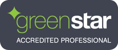 GSAP_Pos_Logo 2014-15