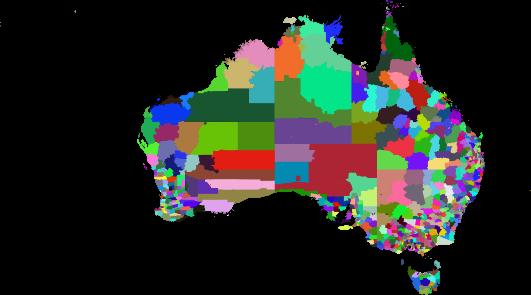 Australian_LGA_Map_2011png