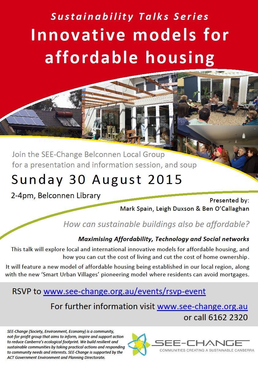 SEE-Change_Innovative-Affordable-Housing-Talk-flyer-vF3